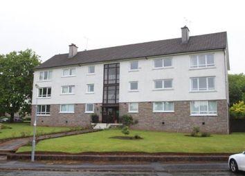 Thumbnail 3 bed flat for sale in 7 Buchanan Court, Buchanan Drive, Newton Mearns, East Renfrewshire