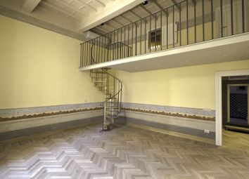 Thumbnail 2 bed apartment for sale in Tornabuoni Area Restored Apartment, Florence, Tuscany, Italy