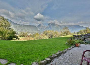 Thumbnail Apartment for sale in Rhône-Alpes, Haute-Savoie, Samoëns