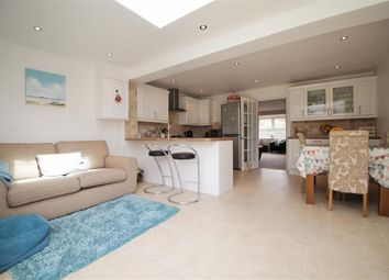 Thumbnail 3 bedroom semi-detached house for sale in Lansdowne Gardens, Spencers Wood, Reading