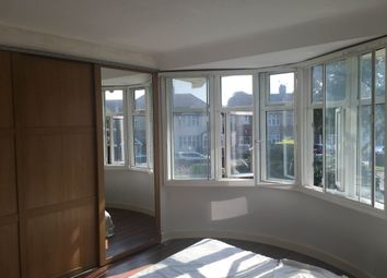 Thumbnail Room to rent in Hounslow West, Hounslow West