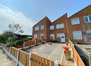Thumbnail 3 bed town house for sale in Chatteris Place, Thornton-Cleveleys