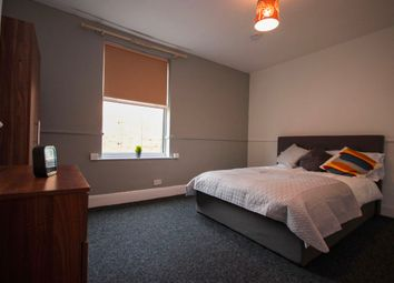 Thumbnail Room to rent in Albert Avenue, Mayfield Street, Hull