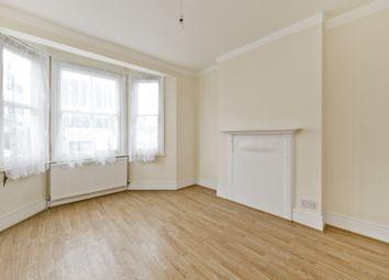 Thumbnail 5 bed property for sale in Latimer Road, London