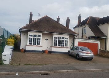 Thumbnail 6 bedroom detached bungalow to rent in Scratton Road, Stanford-Le-Hope