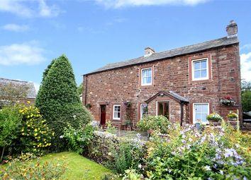 Thumbnail 5 bed detached house for sale in Hilton, Appleby In Westmorland, Cumbria