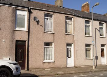 Thumbnail 7 bed property to rent in Minister Street, Cathays, Cardiff