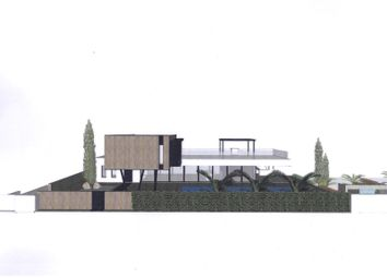 Thumbnail Land for sale in Algarve, Lagos, Portugal