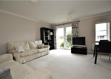 Thumbnail 3 bed terraced house for sale in Avondale Court, Lower Weston, Bath, Somerset