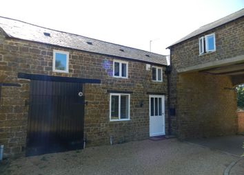 Thumbnail 4 bed property to rent in Priors Marston, Southam