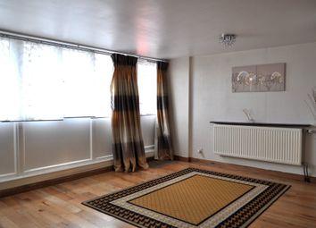 Thumbnail 2 bedroom maisonette for sale in Trimmer Walk, Brentford
