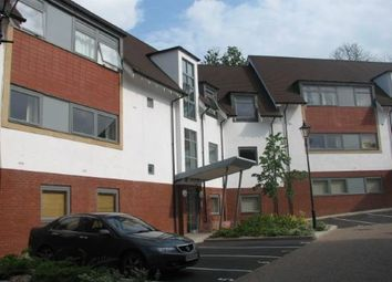 Thumbnail 2 bedroom flat for sale in Middlepark Drive, Birmingham, West Midlands