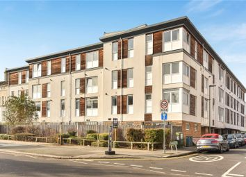Thumbnail 2 bed flat for sale in Austen Apartments, 1 Weighton Road, London
