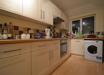 Thumbnail 3 bed terraced house to rent in Quinton Road, Birmingham