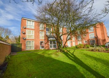 Thumbnail 1 bedroom flat to rent in Hardwicke Place, London Colney, St. Albans