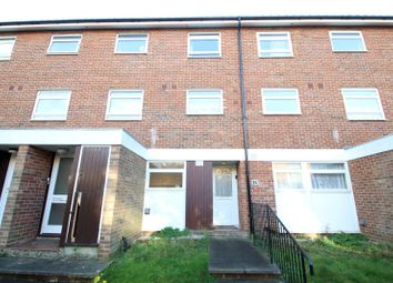 Thumbnail 2 bed maisonette to rent in Cotelands, Croydon
