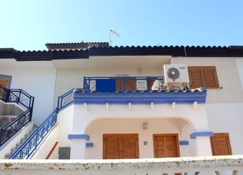 Thumbnail Block of flats for sale in Riomar 1, Costa Blanca, Valencia, Spain
