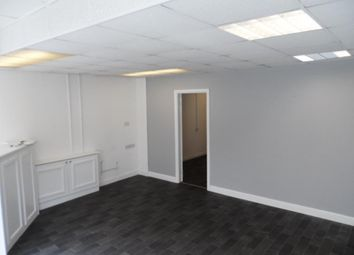 Thumbnail Property for sale in Watson Road, Blackpool