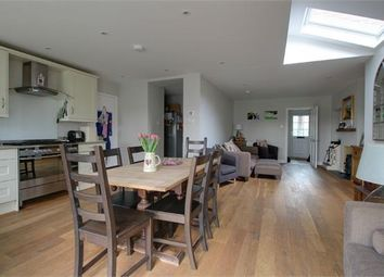 Thumbnail 4 bedroom terraced house for sale in Foxdells, Birch Green, Hertford