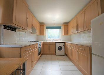 Thumbnail 3 bed flat to rent in Kentford Way, Northolt