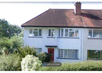 Room to rent in Sudbury Croft, Wembley HA0