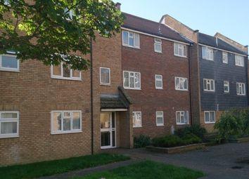 Thumbnail 2 bed flat to rent in Steyne Street, Bognor Regis