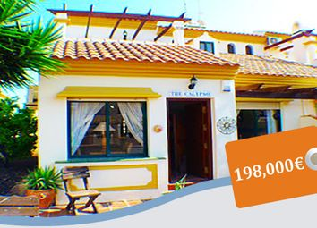 Thumbnail 3 bed villa for sale in La Zenia, Orihuela Costa, Spain