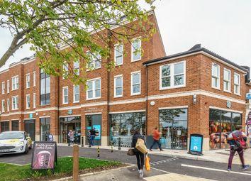Thumbnail Retail premises for sale in Villiers Avenue, Surbiton, London