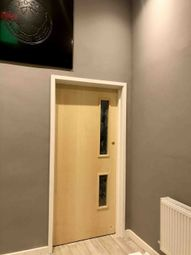 1 bed flat for sale in Moriah Street, Merthyr Tydfil, Mid Glamorgan CF47
