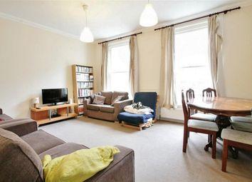 Thumbnail 4 bedroom duplex to rent in Kilburn Park Road, London