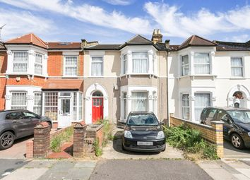 Thumbnail 2 bed flat to rent in Lansdowne Road, Seven Kings, Ilford