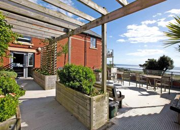 Thumbnail 1 bed property for sale in 8 Douglas Avenue, Exmouth, Devon