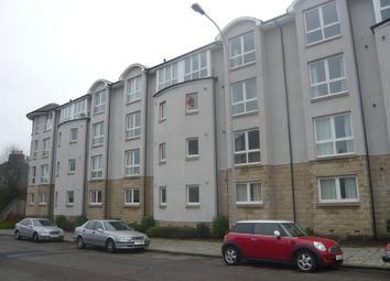 Thumbnail 2 bed flat to rent in Gray Street, Aberdeen