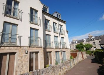 Thumbnail 2 bed flat to rent in Flat 7 78 Argyle Street, St Andrews, Fife
