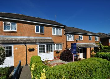 Thumbnail 3 bed terraced house for sale in Margery Wood, Welwyn Garden City, Hertfordshire