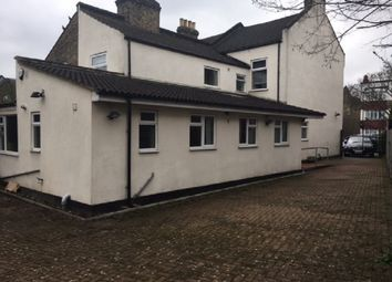 Thumbnail Leisure/hospitality to let in Vicarage Road, Leyton, London