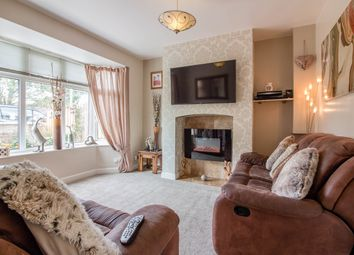 Thumbnail 3 bed semi-detached house for sale in Meanee Road, Scotton, Catterick Garrison