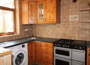 Thumbnail 3 bed semi-detached house to rent in North Street, Romford
