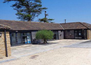 Thumbnail Office to let in West Down Farm, Corton Denham, Sherborne, Somerset