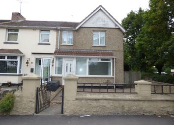 3 bed property to rent in Wootton Bassett Road, Swindon SN1