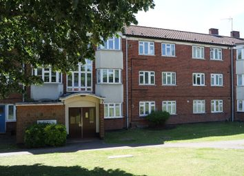 Thumbnail 2 bedroom flat for sale in Underhill Court, Underhill, Barnet
