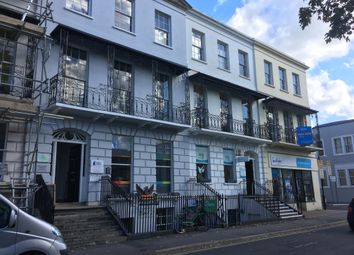 Thumbnail Restaurant/cafe to let in Crescent Terrace, Cheltenham