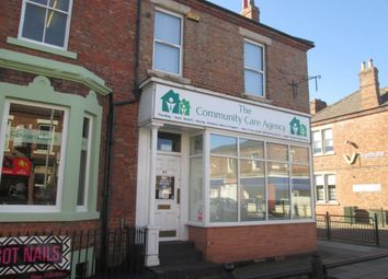 Thumbnail Office for sale in Duke Street, Darlington
