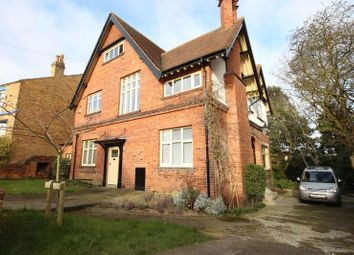 Thumbnail 5 bed detached house for sale in Westbourne Park, Scarborough