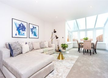 3 bed detached house for sale in Princess Marina Drive, Arborfield Green, Reading RG2