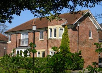 Thumbnail 2 bedroom town house to rent in The Yonne, City Walls Road, Chester