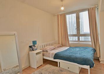 Thumbnail 1 bedroom flat to rent in St Luke Street, Old Street