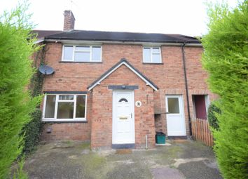 Thumbnail 4 bed property for sale in Plas Isaf, Rhosymedre, Wrexham