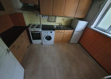 4 bed flat to rent in Tinsley Road, Stepney Green, London E1