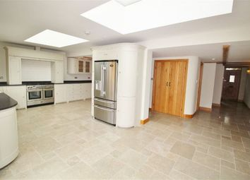 Thumbnail 3 bed cottage to rent in High Street, Otford, Sevenoaks